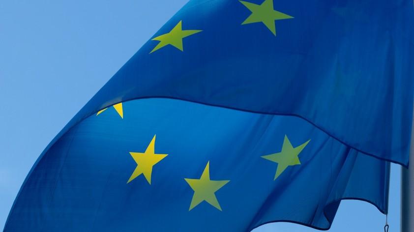 Общоевропейската езикова рамка