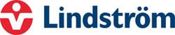 Lindstrom_logo