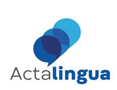 Actalingua